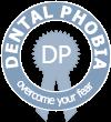 dentalphobia