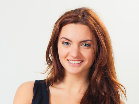 Getting your smile back on track with Invisalign in Golders Green
