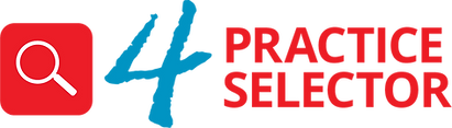 practice-logo.png