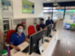 nhs-dentist-reception.JPG