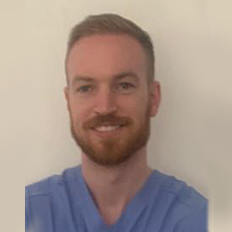 Dr-Michael-Denny.png