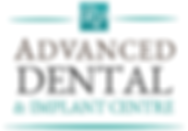advancedental-logo.png