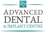 advancedental-logo.png