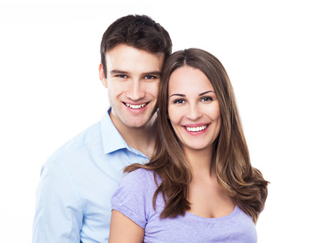 Get that beautiful smile with your dentist in West Byfleet