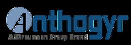 anthogyr-logo-258.png