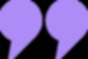 speech-close-20-purple.png