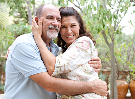 Can dental implants really change your life?