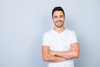 Get straight teeth quickly with braces in Colchester