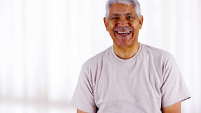 Unsure if you are suited for regular dental implants? A guide to other implant types