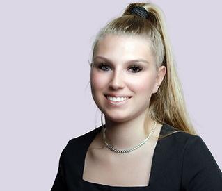 Layne Scott