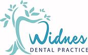 Widnes Dental Practice