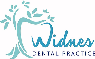 Widnes Dental Practice