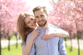 The effects of treatment with Invisalign in Richmond