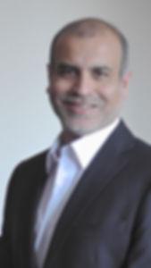 Dr Subir Banerji
