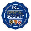 kcl-logo.jpg