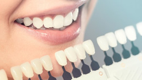 Cosmetic dentistry: more than just improving the aesthetics of your smile