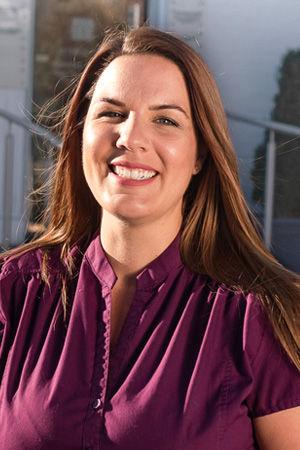 Natalie MontgomeryRDN