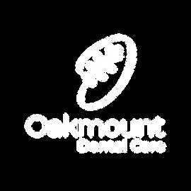 Oakmount Dental Care Logo - Alpha2.png