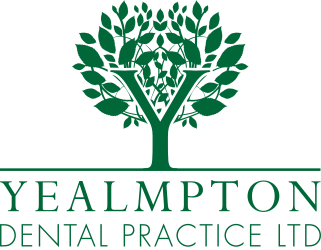 Yealmpton Dental Practice Limited