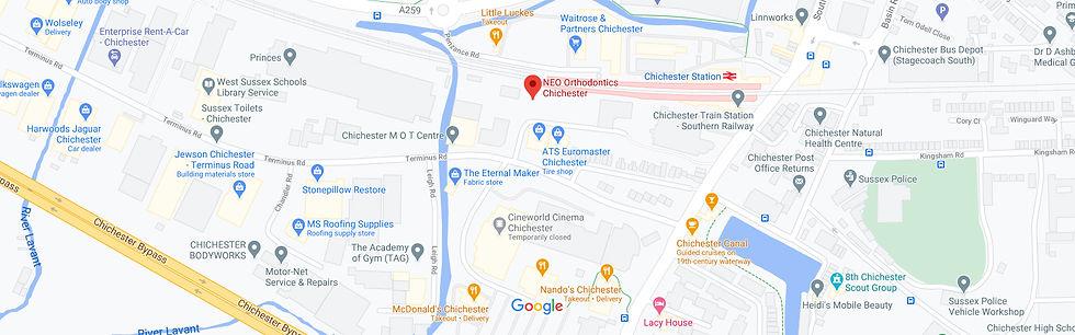 map-chichester.jpg
