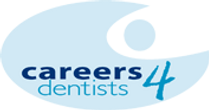 careers4dentists