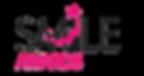 smile-Awards-logo.png