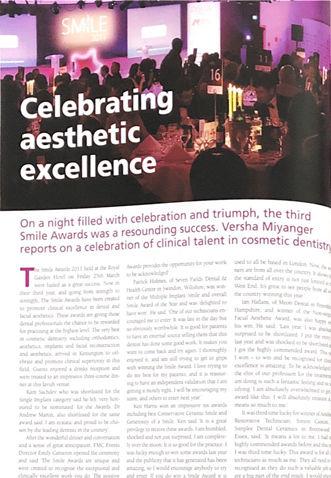 awards-2011.jpg