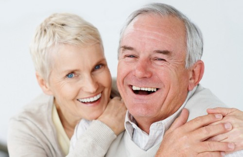 Dental Implant Richmond
