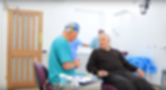 All on Four dental implants Scotland