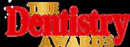 dentistry-awards-logo-1.png