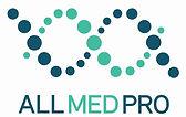 All Med Pro logo.jpg
