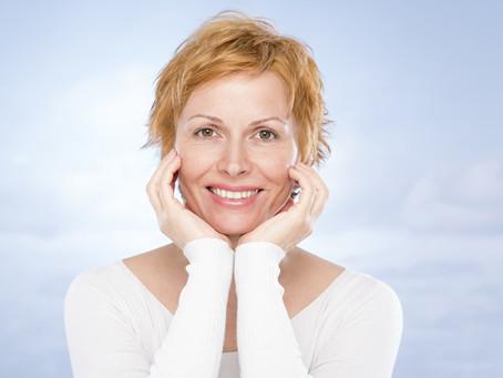 Dental Implants - an alternative to dentures