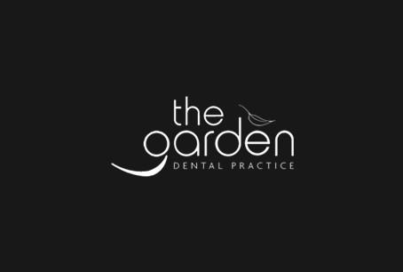 Welcome to Garden Dental Practice