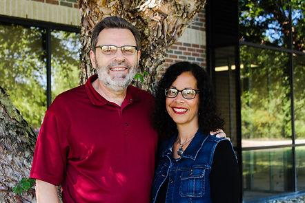 Diane and Dan.jpg