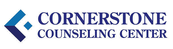 Cornerstone Counseling Center Logo