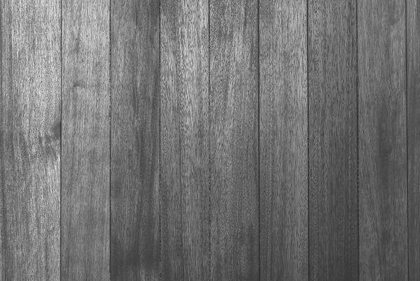 Wooden%2520Panels_edited_edited.jpg