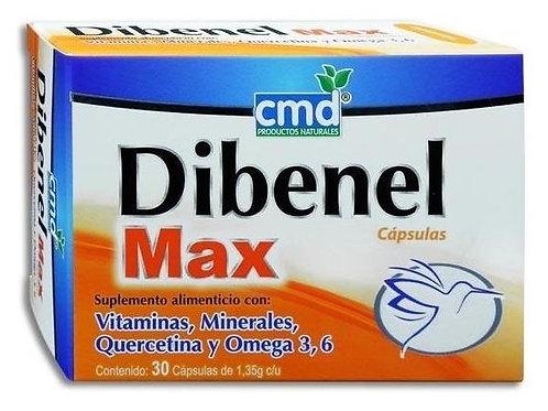 DIBENEL MAX C/30