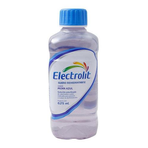ELECTROLIT MORA AZUL 625ML