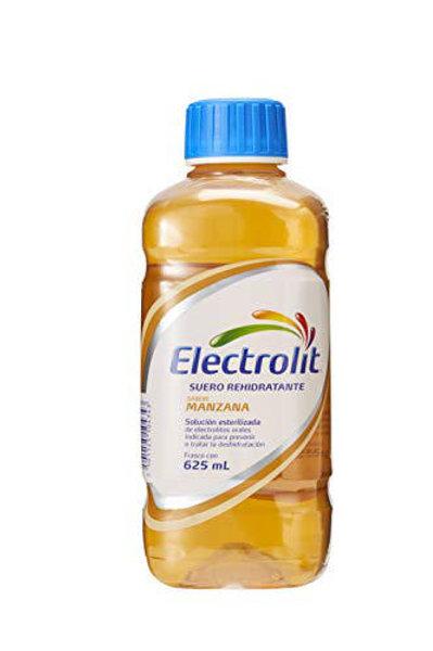 ELECTROLIT MZN 625ML