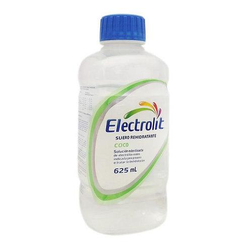 ELECTROLIT COCO 625ML