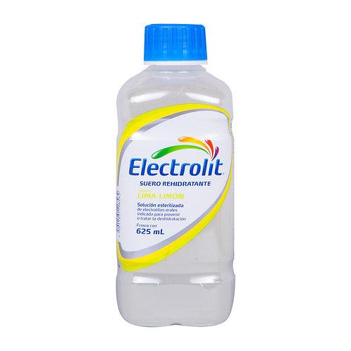 ELECTROLIT LIMA-LIMON 625ML