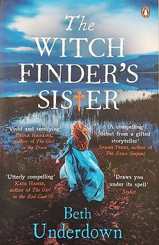 Witchfinder's sister pic.jpg