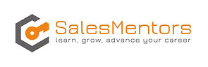Sales Mentors consulting