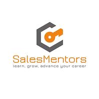 Sales mentors