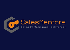 Sales increase, sales consulting