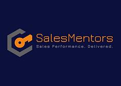 Sales increase, sales consulting