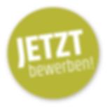 CTA_Button_zentriert.png