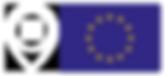 vesecon_eu_icon_neg.png