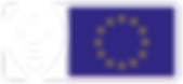 vesecon_eu_icon_neg.png