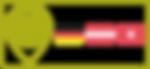 RZ_vesecon_dach_raum_icon_RGB.png
